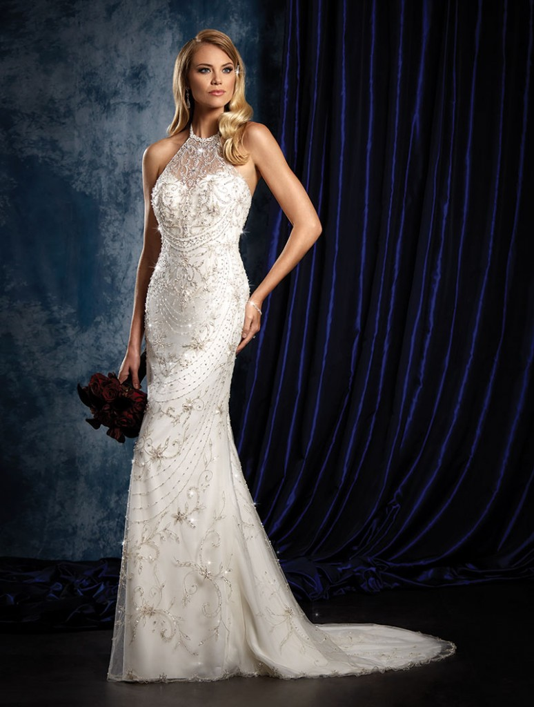 cherished bridal wear new once worn ex display and ex sle